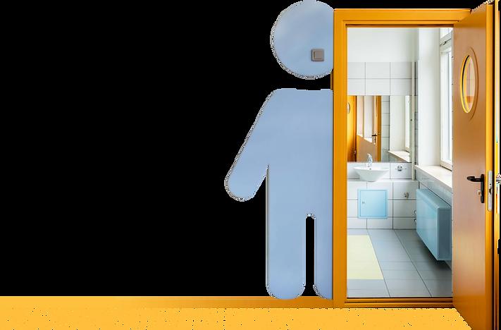 мужской туалет дверь.png