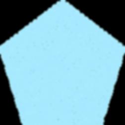 ромб голубые точки.png