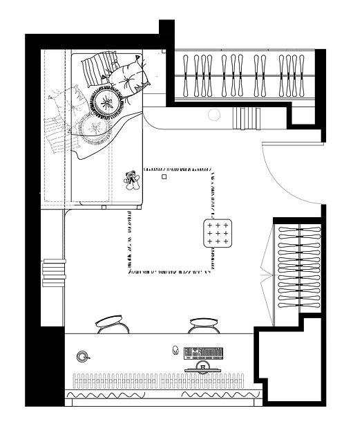 план с двухуровневой кроватью.jpg