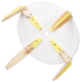 9 png.png