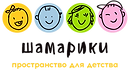шамарики лого.png