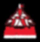 Afreaka logo-05.png