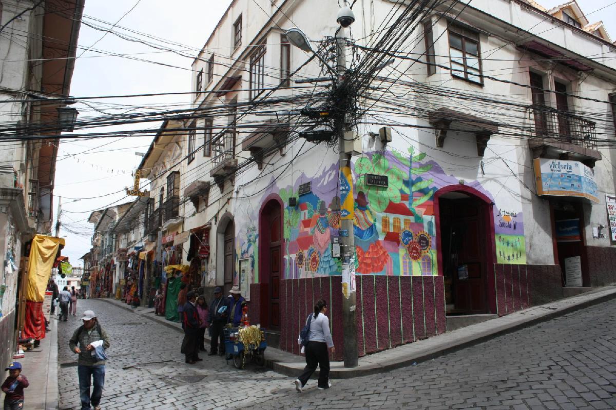 004 - Bolivia - Eric Pignolo.JPG