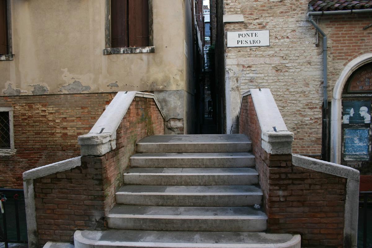 018 - Venezia - Eric Pignolo.JPG