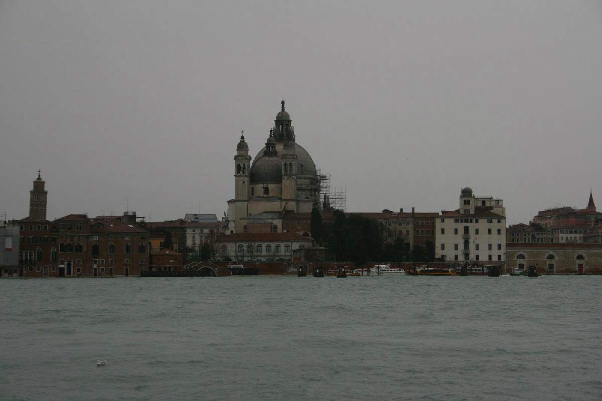 003 - Venezia - Eric Pignolo.JPG