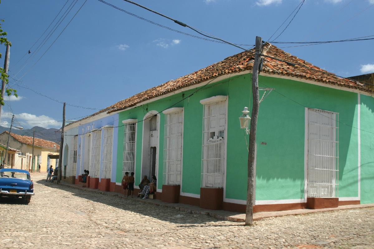057 - Cuba - Eric Pignolo.jpg
