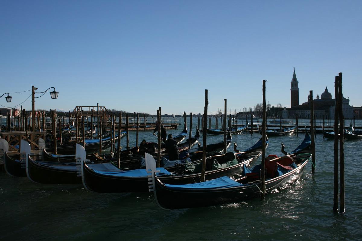 052 - Venezia - Eric Pignolo.JPG
