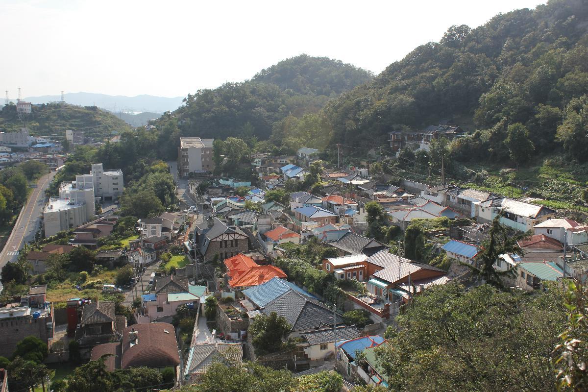 068 - South Korea - Eric Pignolo.JPG