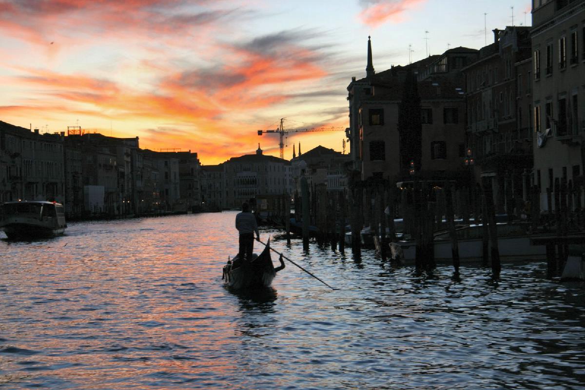 084 - Venezia - Eric Pignolo.JPG
