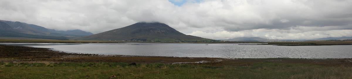 061 - Ireland - Eire - Irlande - Eric Pignolo.jpg