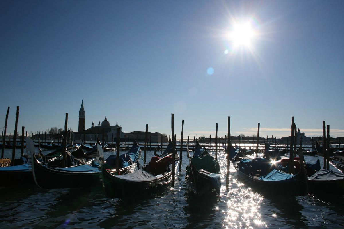 054 - Venezia - Eric Pignolo.JPG