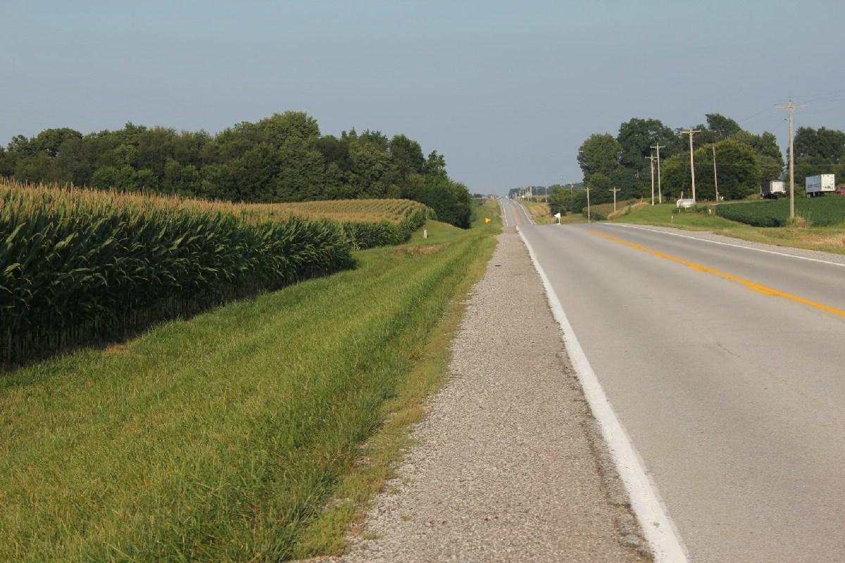 075 - Route 66 - USA  - Eric Pignolo.JPG