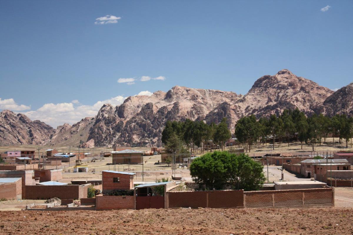 171 - Bolivia - Eric Pignolo.JPG