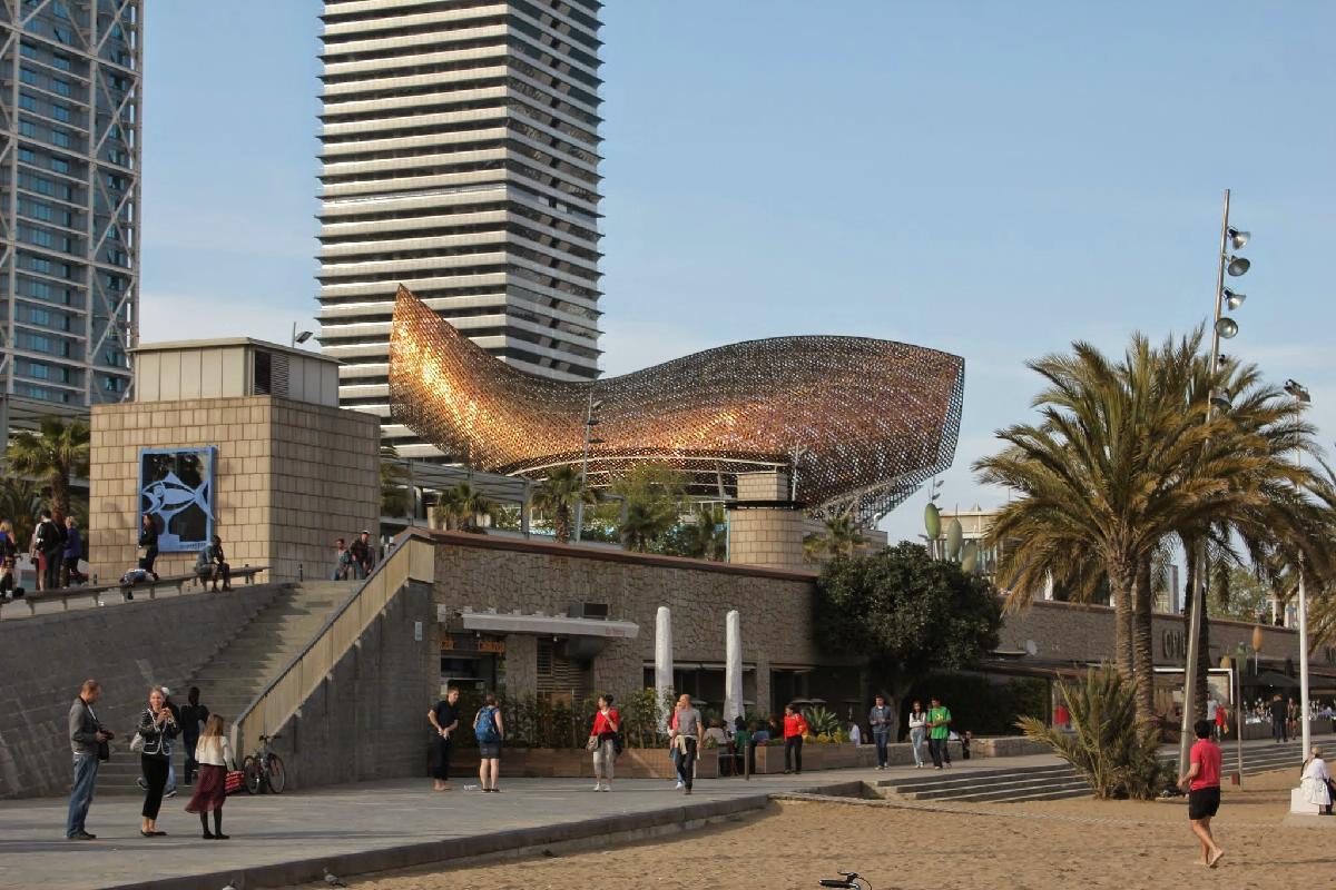 023 - Barcelona - Eric Pignolo.JPG