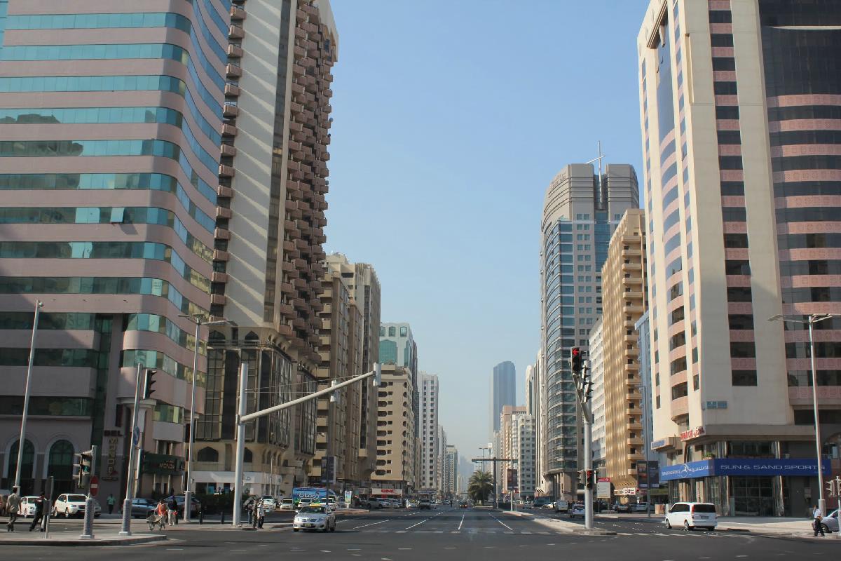 005 - Abu Dhabi  - Eric Pignolo.JPG