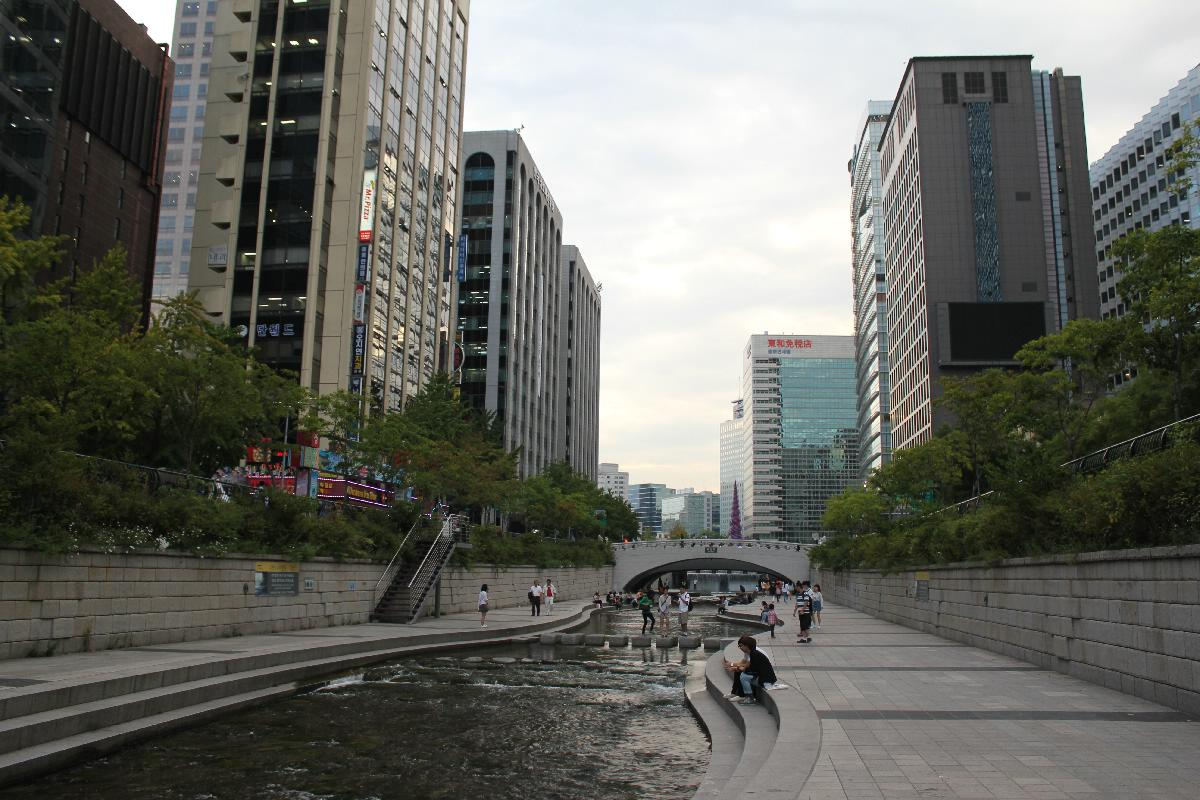 019 - South Korea - Eric Pignolo.JPG