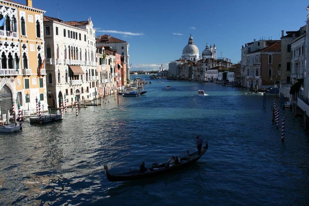 057 - Venezia - Eric Pignolo.JPG
