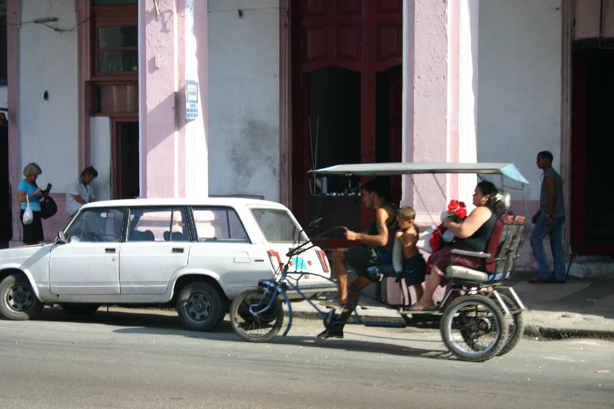191 - Cuba - Eric Pignolo.jpg