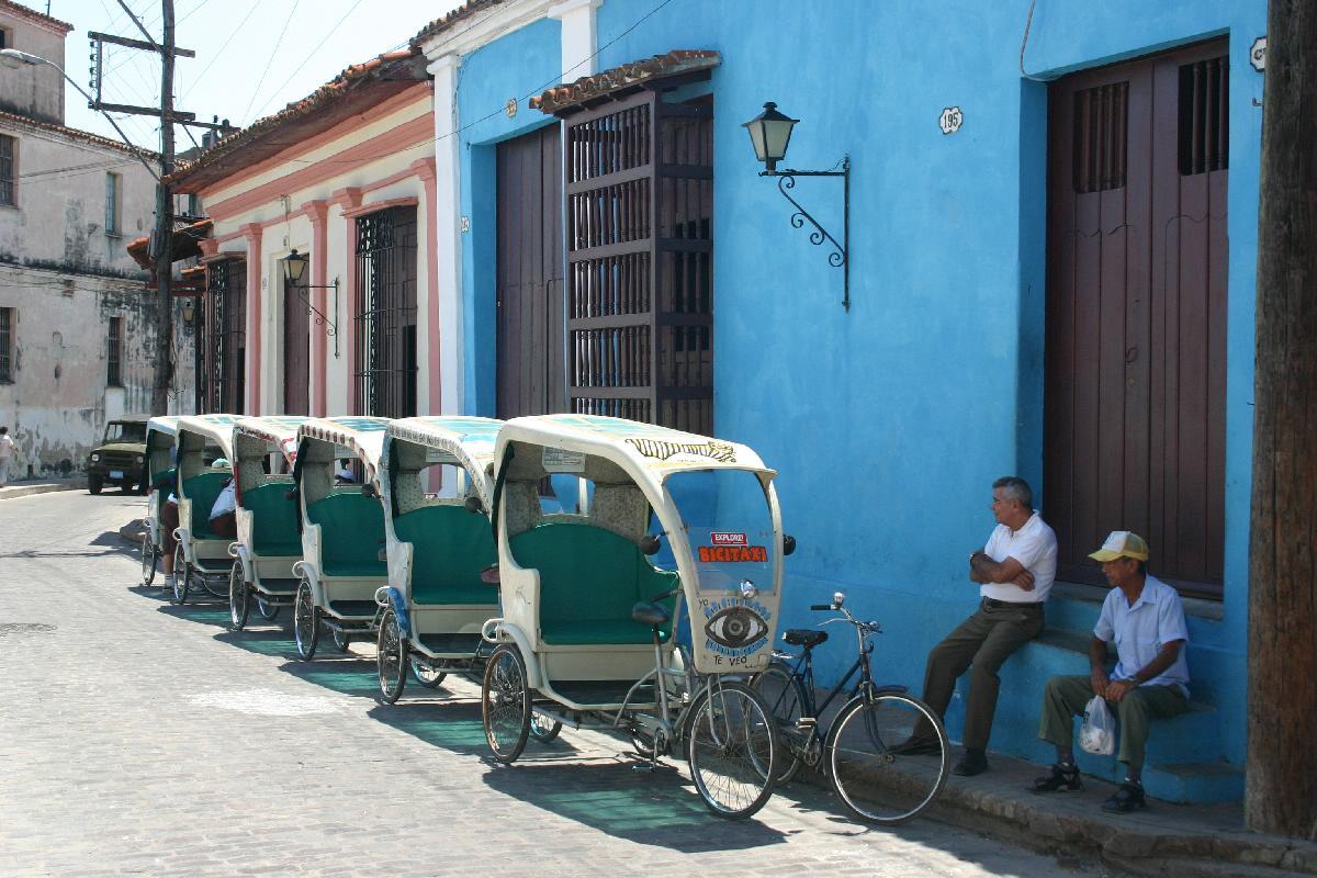 124 - Cuba - Eric Pignolo.jpg