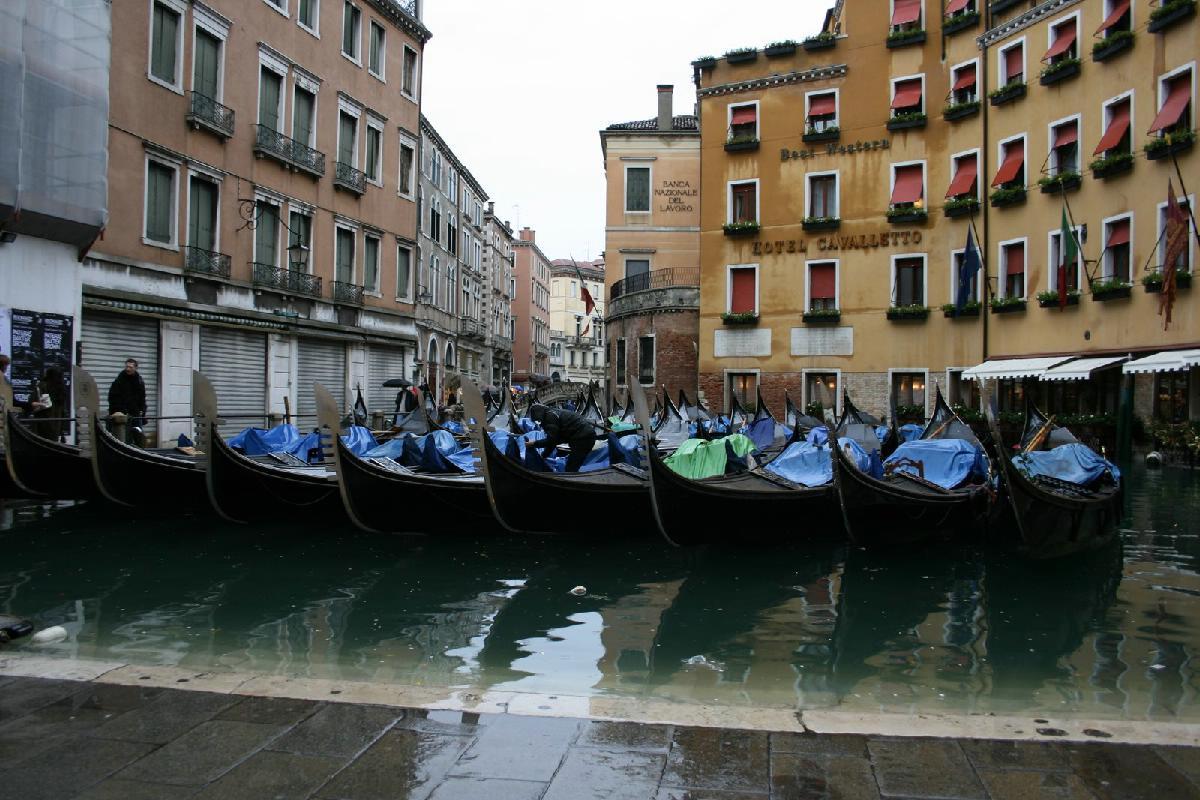 009 - Venezia - Eric Pignolo.JPG