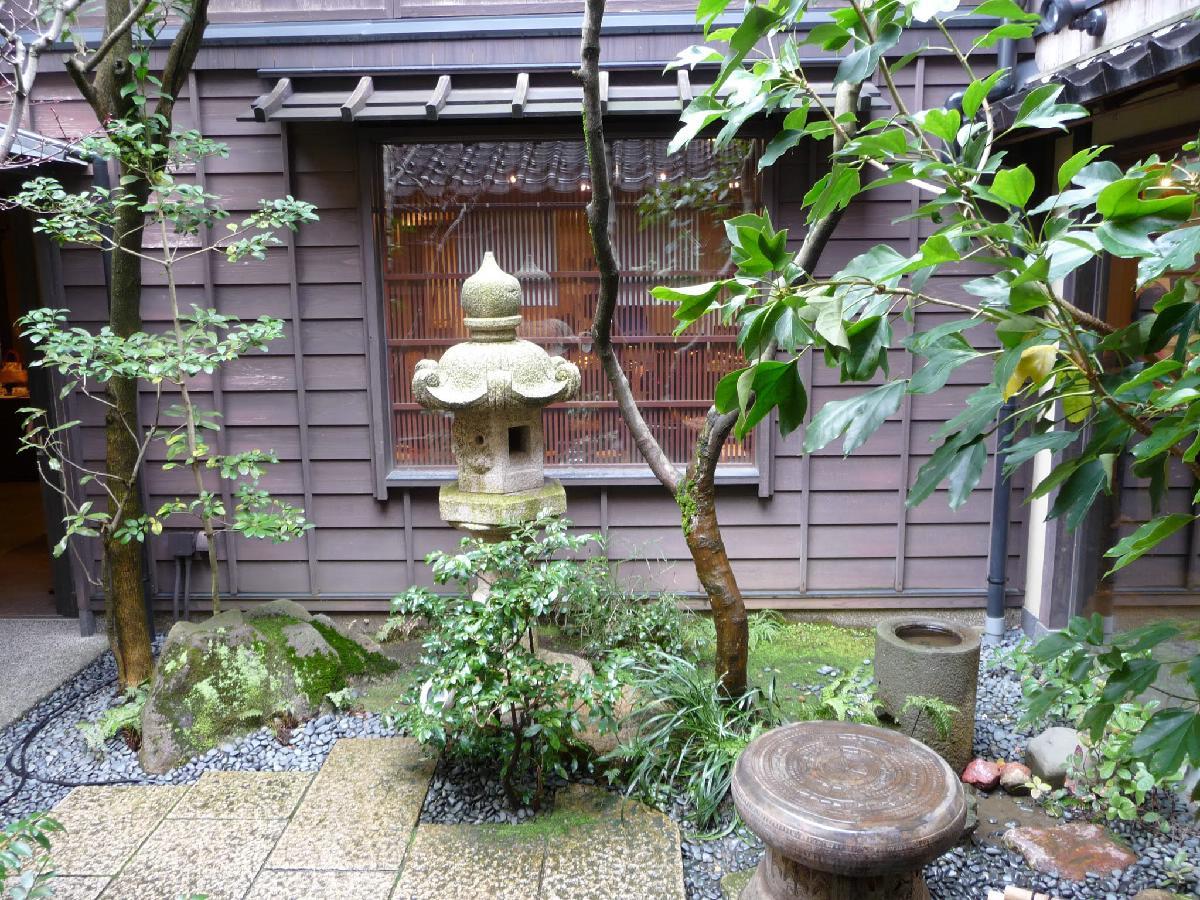 156 - Japanese blossom - Eric Pignolo.JPG