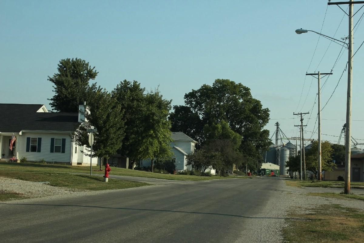073 - Route 66 - USA  - Eric Pignolo.JPG