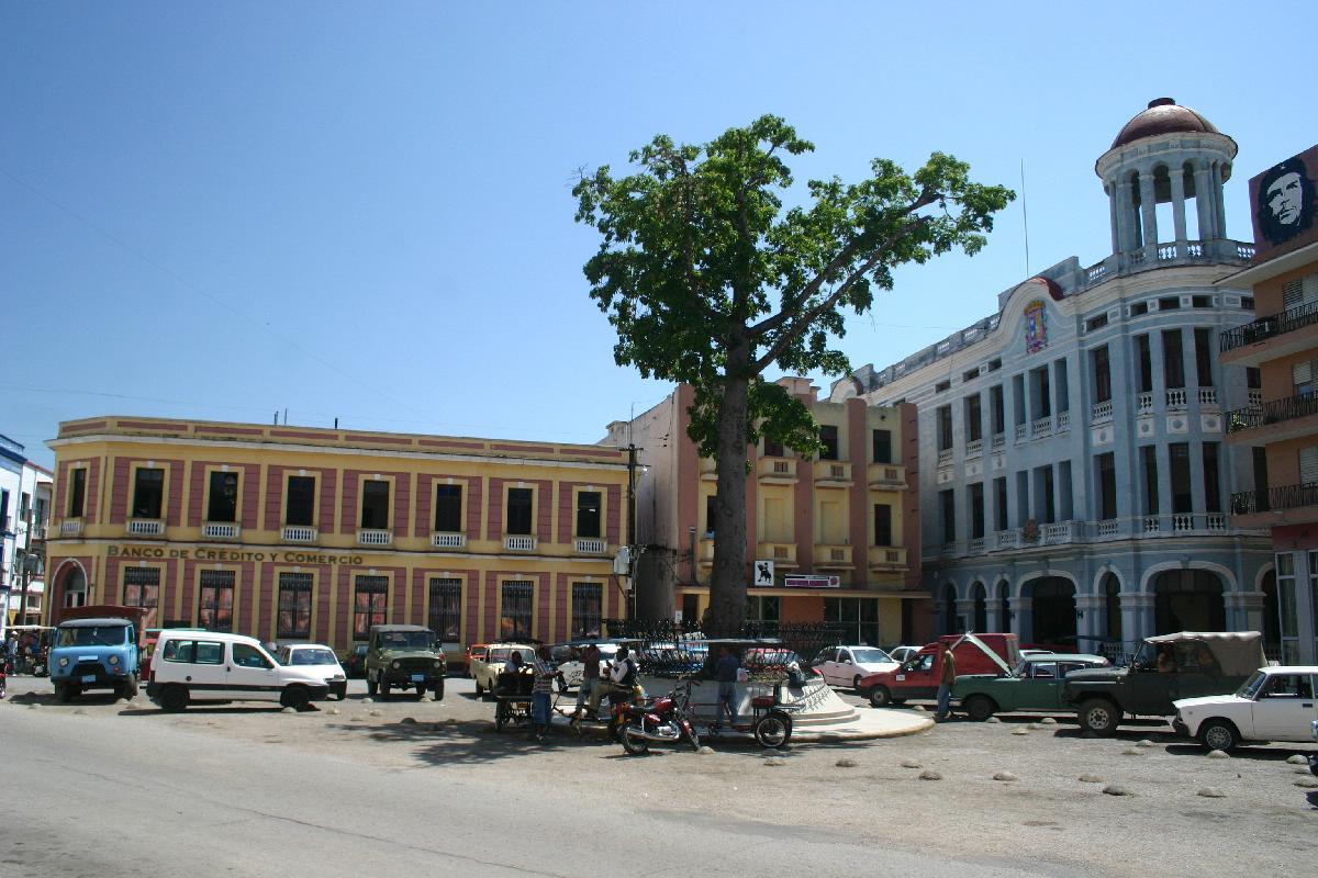 095 - Cuba - Eric Pignolo.jpg