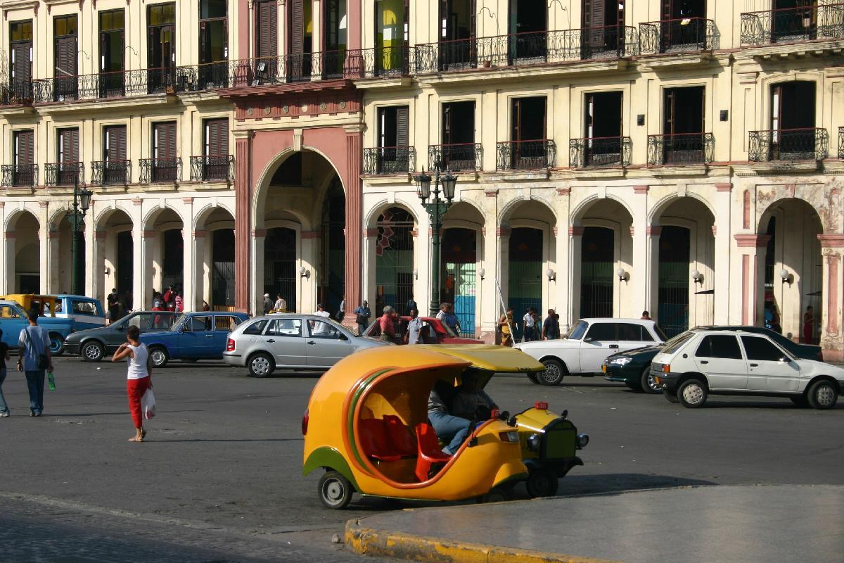 195 - Cuba - Eric Pignolo.jpg