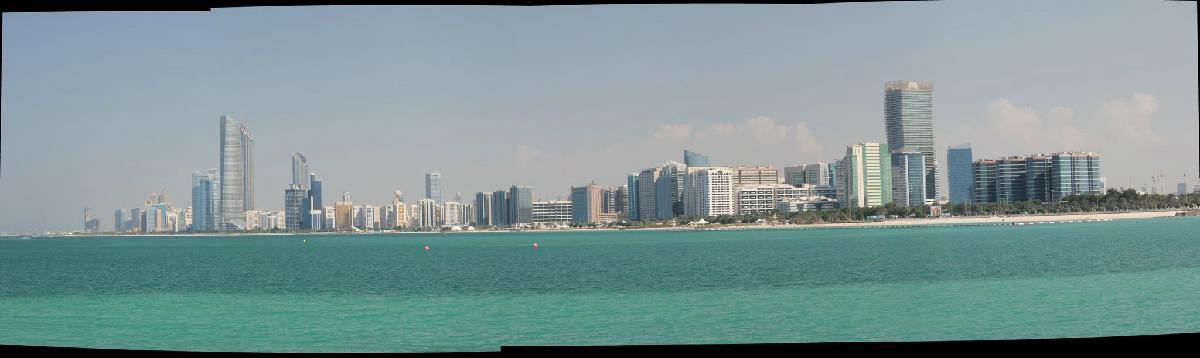 017 - Abu Dhabi  - Eric Pignolo.jpg