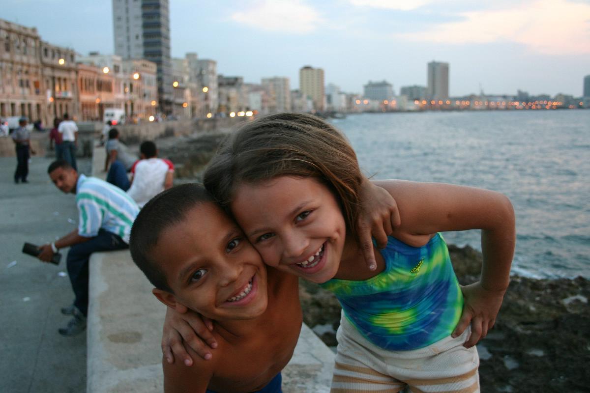 228 - Cuba - Eric Pignolo.jpg