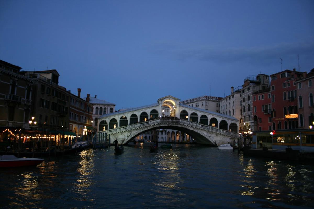 026 - Venezia - Eric Pignolo.JPG