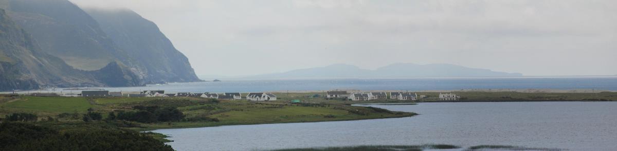 067 - Ireland - Eire - Irlande - Eric Pignolo.jpg