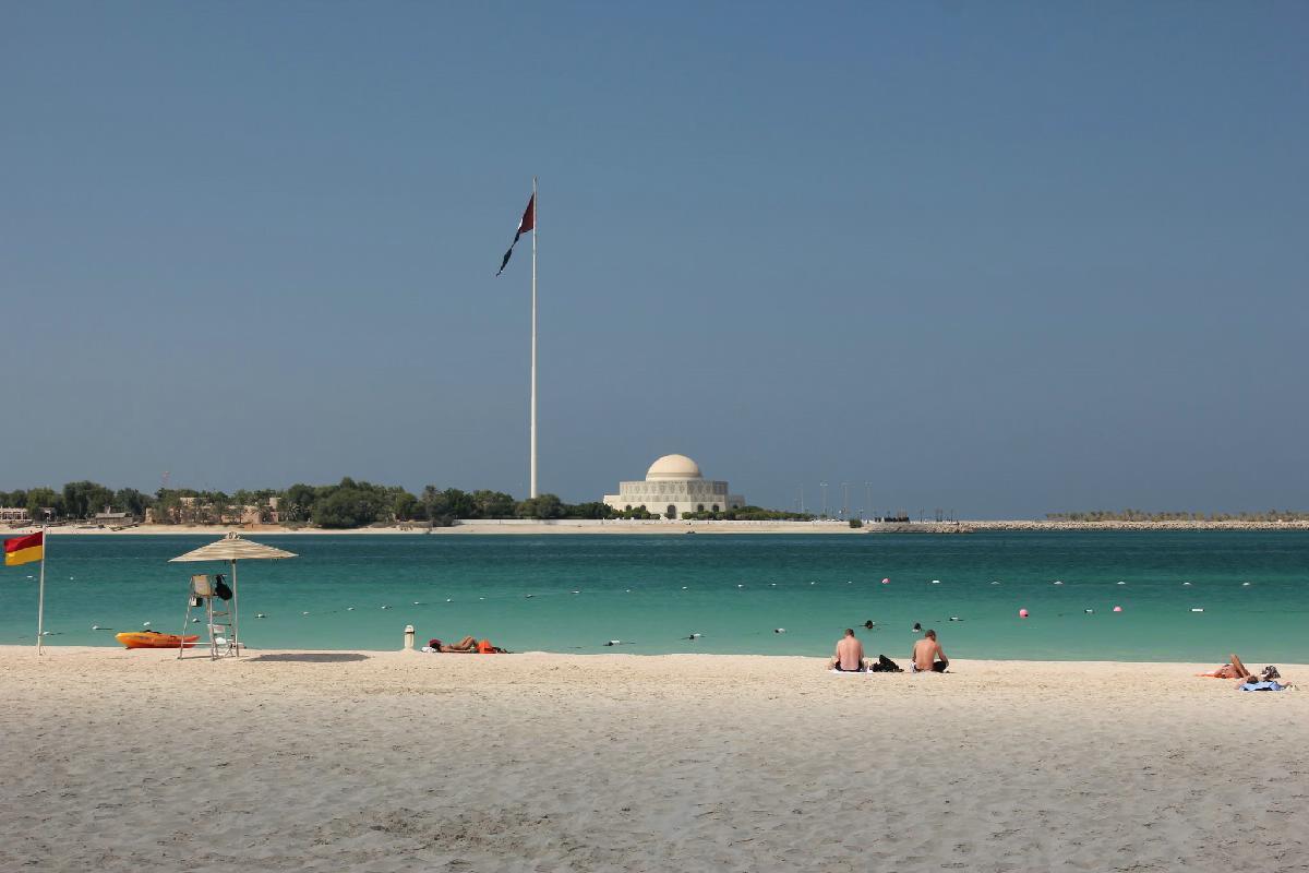 016 - Abu Dhabi  - Eric Pignolo.JPG