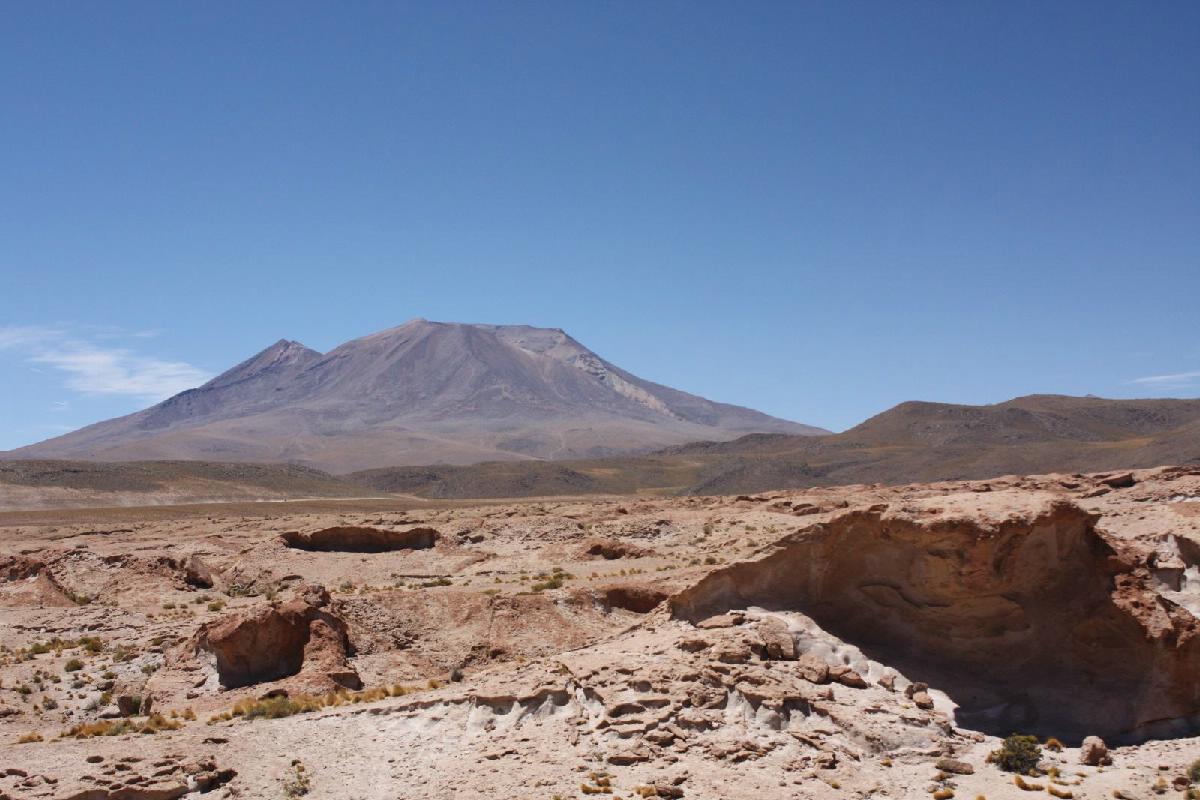 244 - Bolivia - Eric Pignolo.JPG