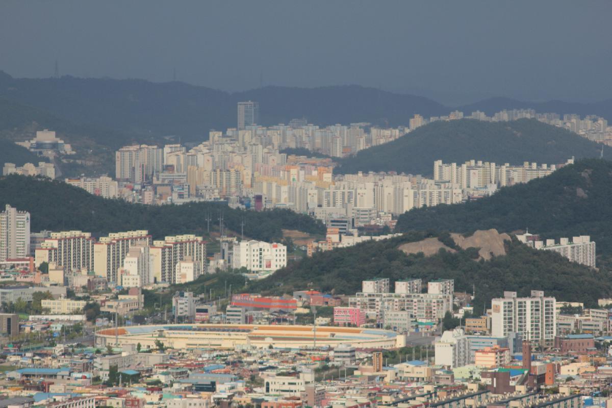 076 - South Korea - Eric Pignolo.JPG