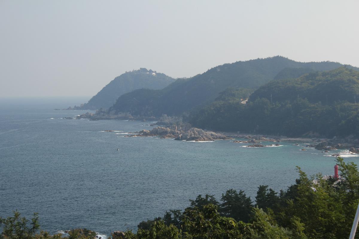 193 - South Korea - Eric Pignolo.JPG