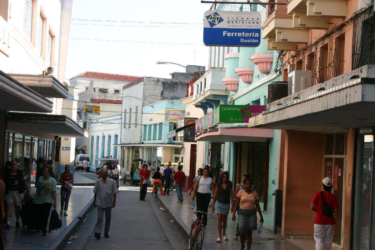 103 - Cuba - Eric Pignolo.jpg