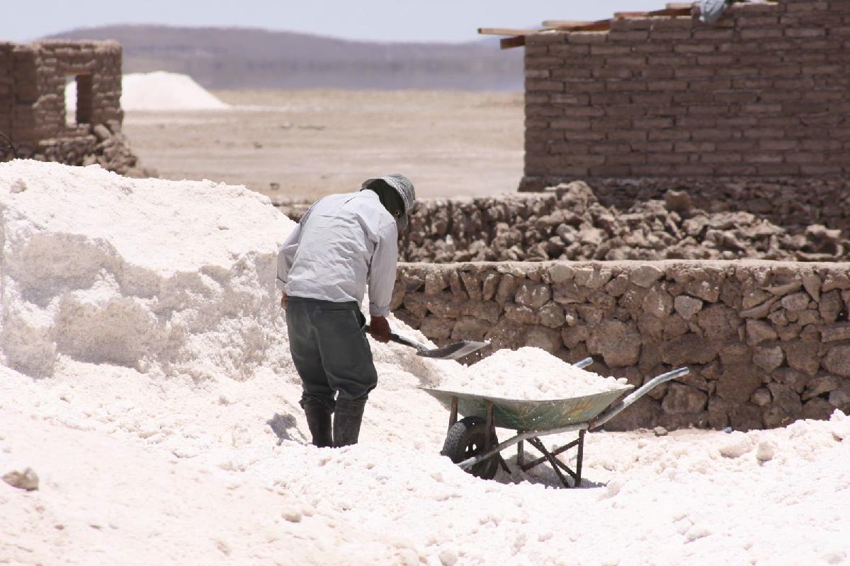 214 - Bolivia - Eric Pignolo.JPG