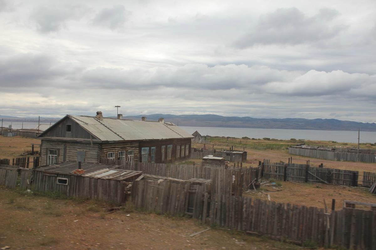 118 - Trans Mongolian - Eric Pignolo.JPG