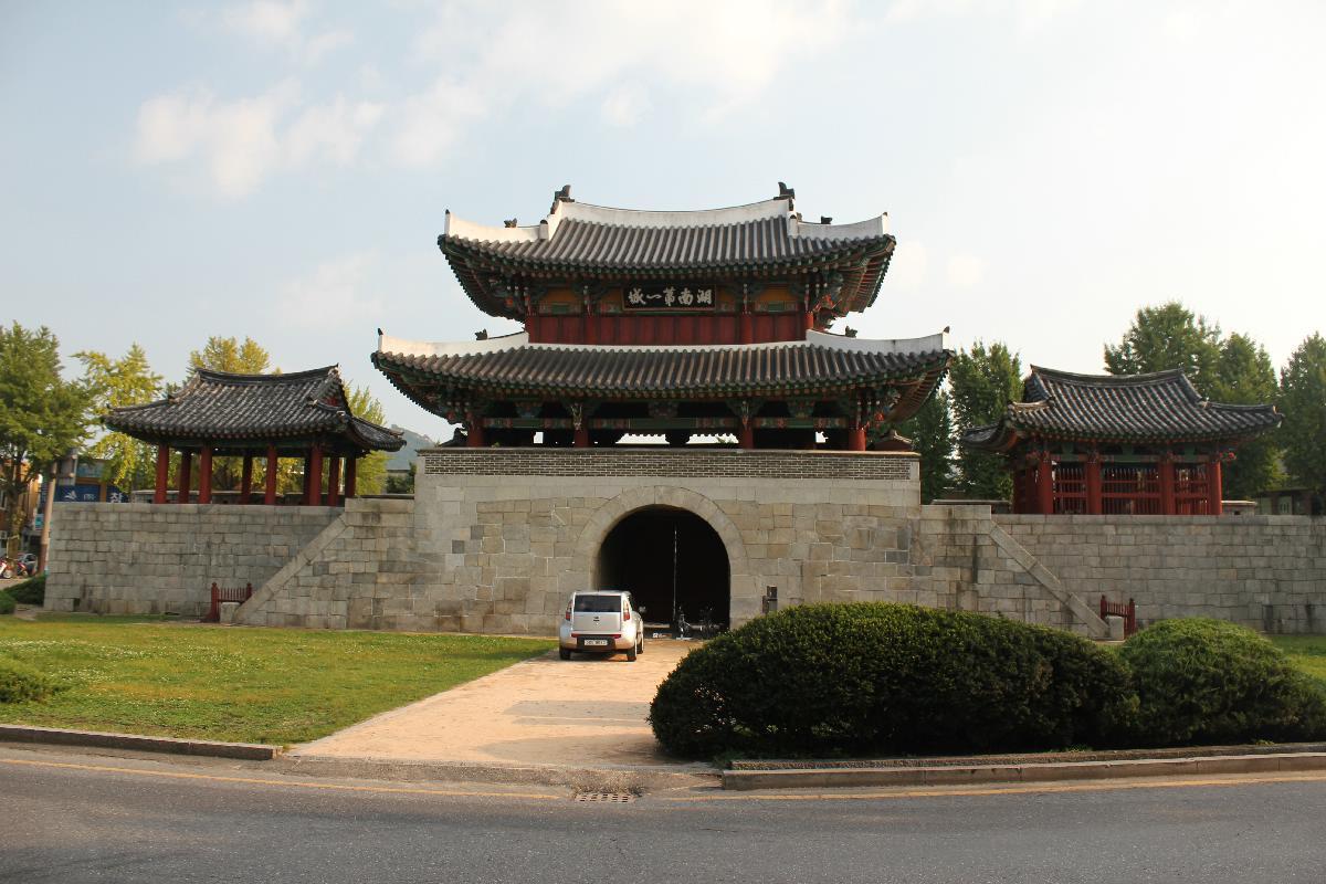 051 - South Korea - Eric Pignolo.JPG