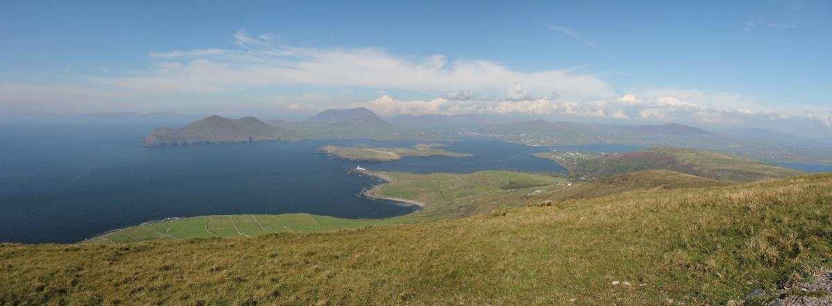 096 - Ireland - Eire - Irlande - Eric Pignolo.jpg