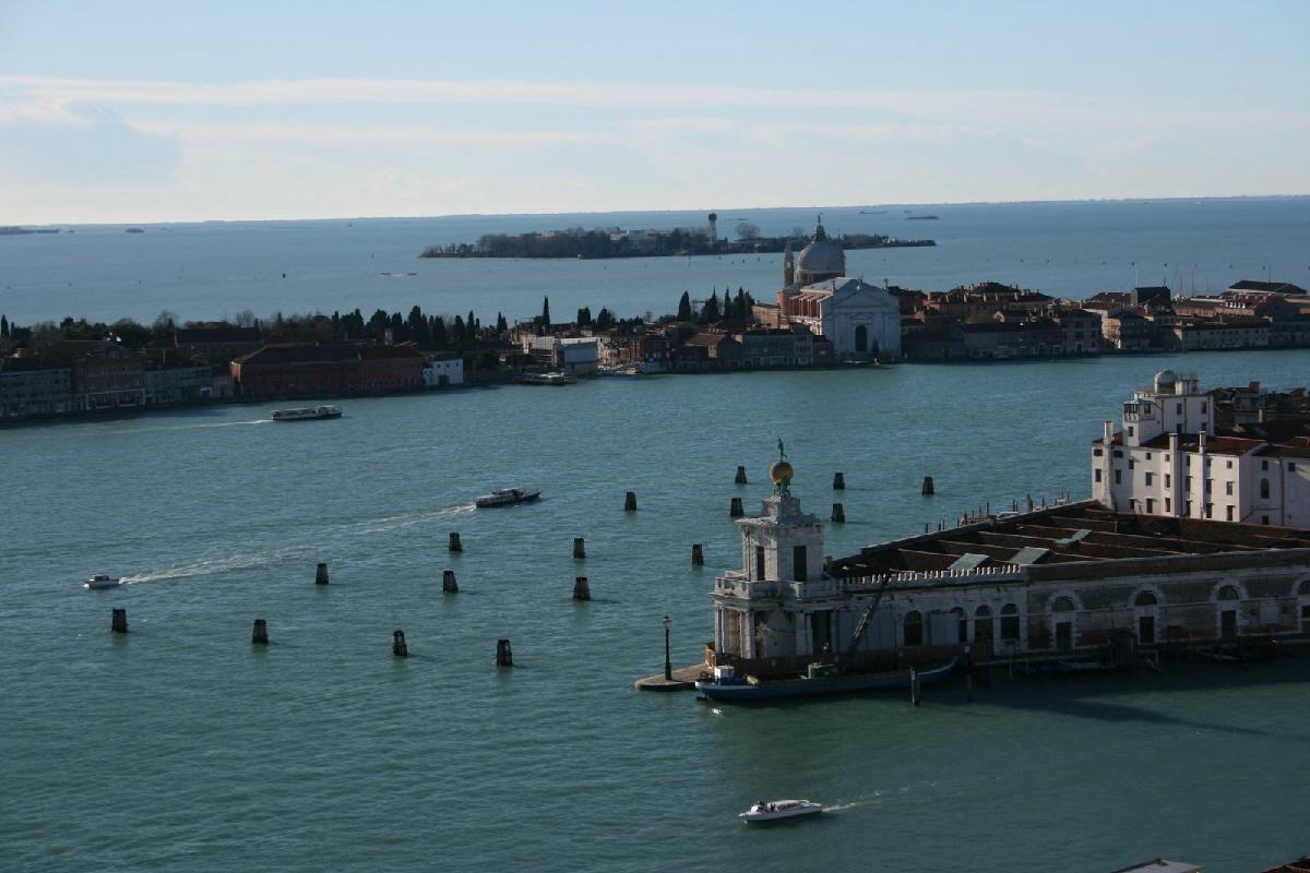 045 - Venezia - Eric Pignolo.JPG