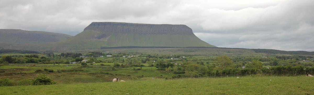 045 - Ireland - Eire - Irlande - Eric Pignolo.jpg