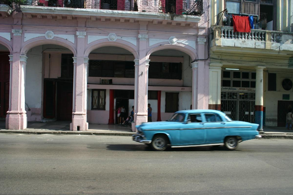193 - Cuba - Eric Pignolo.jpg