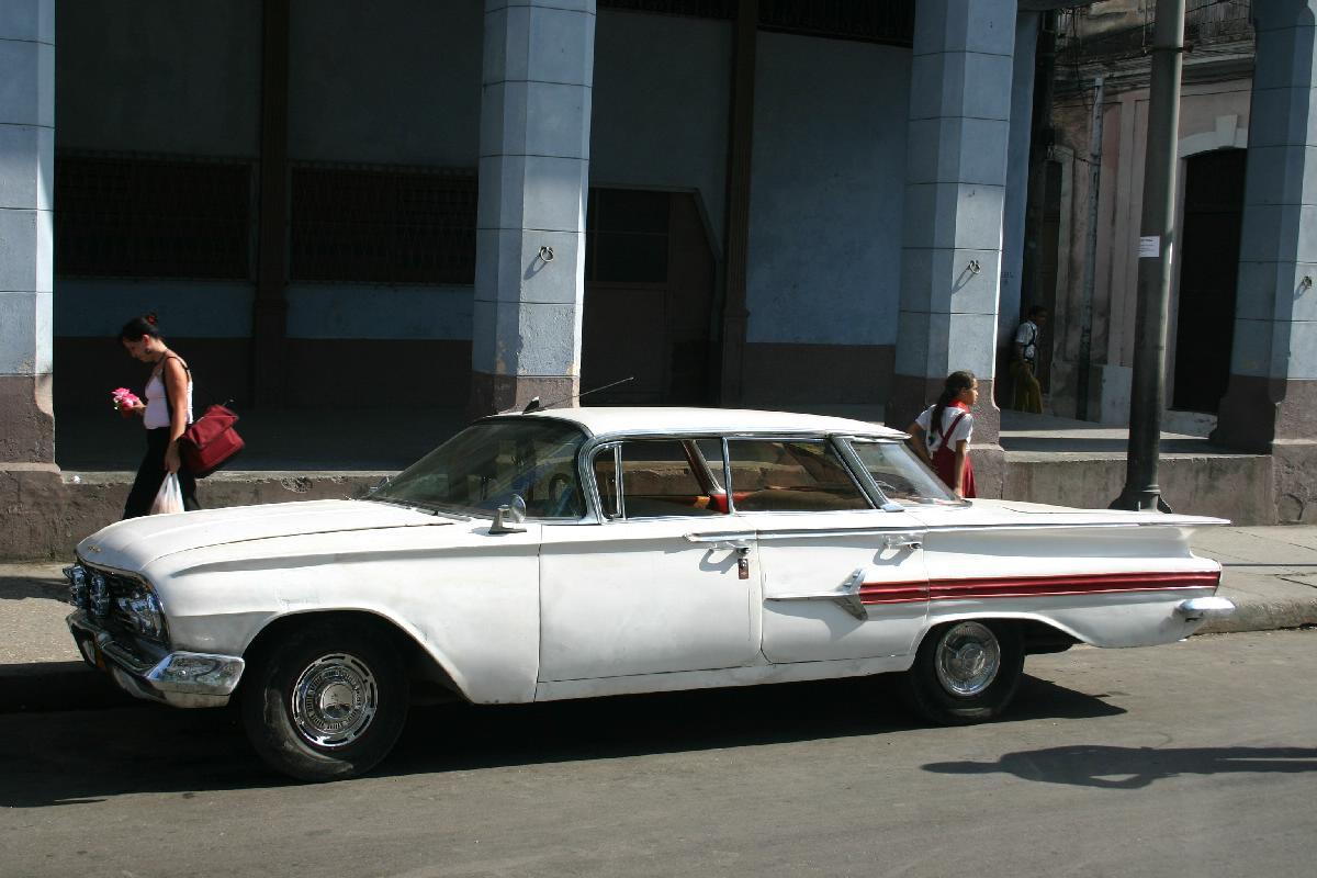 188 - Cuba - Eric Pignolo.jpg
