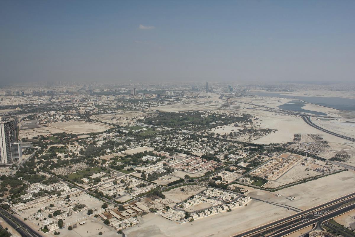 008 - Dubai  - Eric Pignolo.JPG