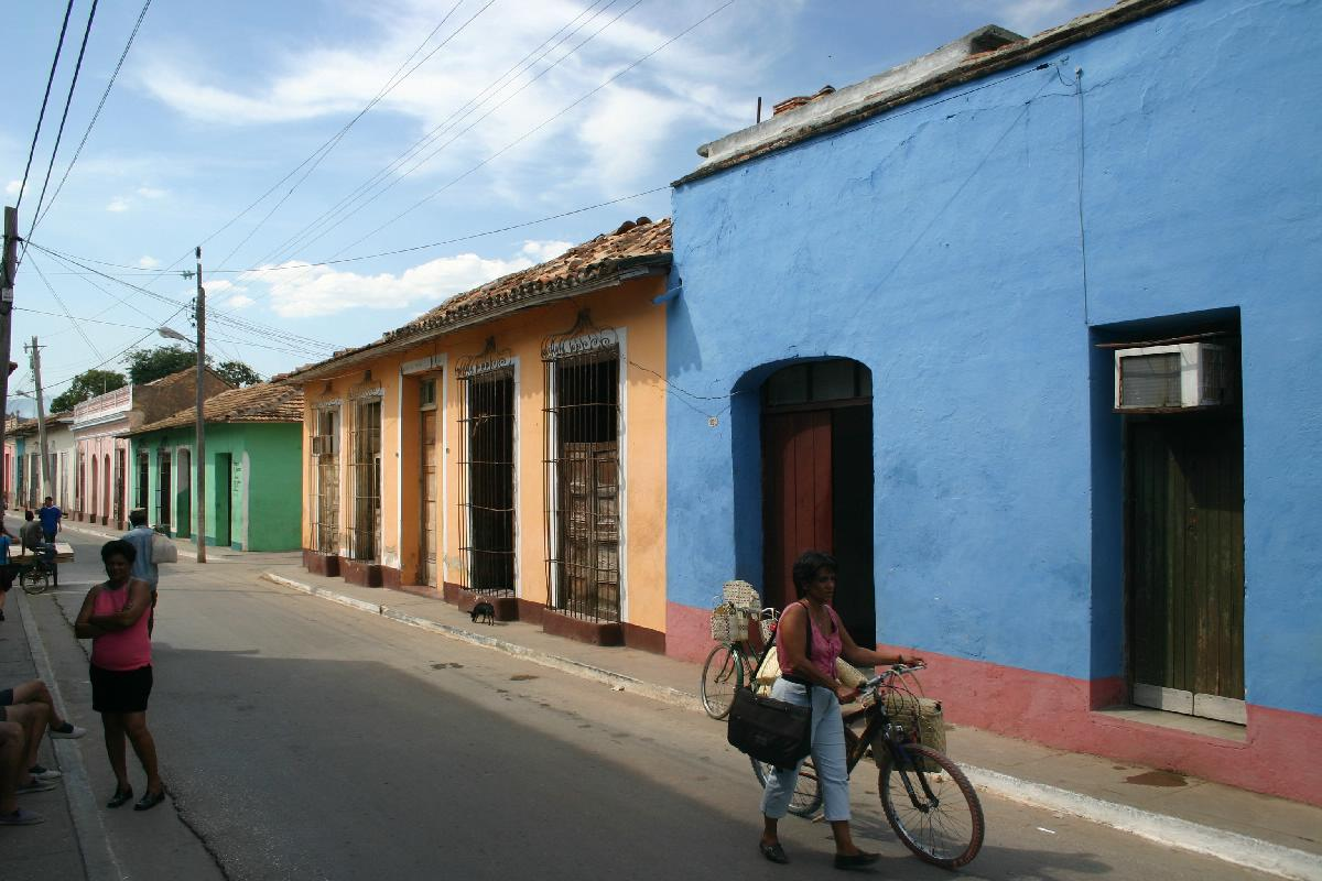 089 - Cuba - Eric Pignolo.jpg