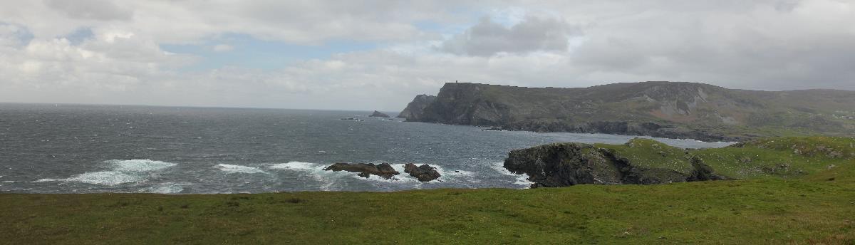 028 - Ireland - Eire - Irlande - Eric Pignolo.jpg