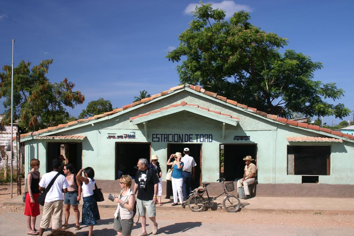 072 - Cuba - Eric Pignolo.jpg