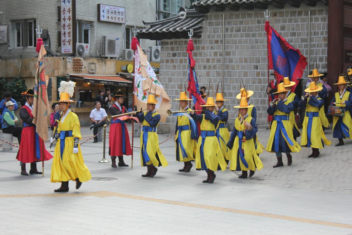 038 - South Korea - Eric Pignolo.JPG